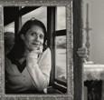 Lola Maleno Fiñana (Almería) Bancofoto.com Desde que finalizara sus estudios como Técnico Superior de Fotografía Artística (Escuela de Arte de Granada), la fotografía ha sido a lo largo de los […]