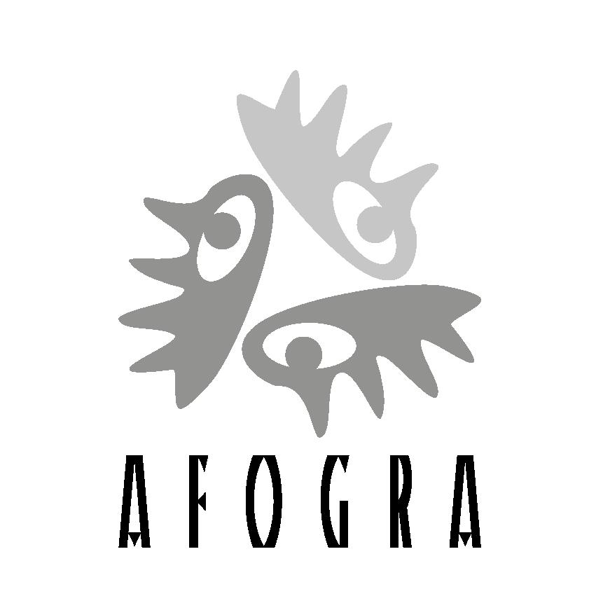 AFOGRA Logo